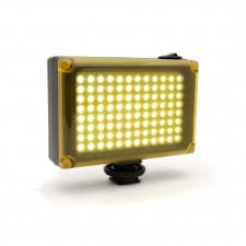 Светодиодные панели, подсветка, подводные фонари для ...
