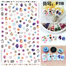 Detail Feedback Questions about <b>1 Sheet 3D Embossed</b> Nail Sticker ...
