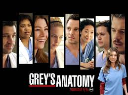 explained by grey s anatomy college explained by grey s anatomy
