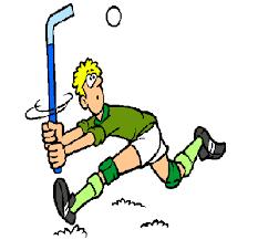 Resultado de imagen de hockey hierba