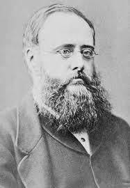 Wilkie <b>Collins</b> - Wikipedia