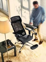 best images about office chairs upholstery 17 best images about office chairs upholstery boardroom chairs and the office