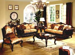 Traditional Formal Dining Room Sets Traditional Formal Dining Room With Long Wooden Table Bamboo
