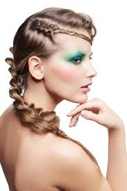 qualitas hair beauty school in bloemfontein state w creative hairdo