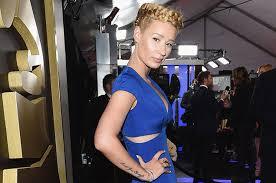 Best Memes of Grammys 2015: Iggy Azalea, Rihanna & More   Billboard via Relatably.com