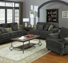 fascinating craftsman living room chairs furniture: this ultra stylish and very chic set for the living room is a unique performance in
