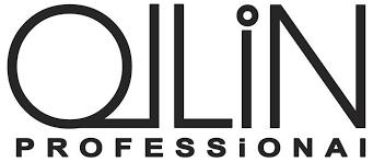<b>Ollin Professional</b> / <b>Оллин Профессионал</b>, купить в Официальном ...
