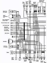 isuzu npr 200 wiring diagram isuzu wiring diagrams npr wiring diagram horn npr auto wiring diagram schematic
