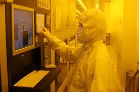 <b>Samsung</b> Electronics and LG Display Sell 500 million Units of <b>LCD</b> ...
