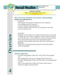 grade 4 curriculum guide by half hollow hills schools issuu