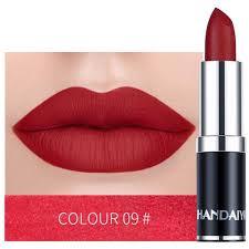 <b>ESSENCE MATT MATT MATT</b> VIBRANT SHOCK 11 lipstick ...