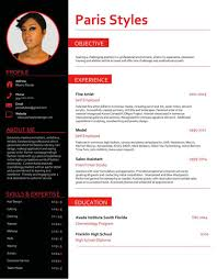 hairstylist resume examples stylist resume samples hair stylist hairstylist resume examples stylist resume samples hair stylist salon manager resume sample hair stylist assistant resume template junior hair stylist cv