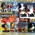 Such a Shame [Dub Mix] by Talk Talk