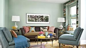 living room color scheme everyday moroccan bhg living rooms yellow