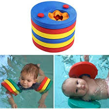 amazon.ae Best Sellers: The best items in Marine <b>Safety</b> & Flotation ...
