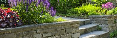 Small Picture Murrayfield Landscapes Landscape EdinburghLandscapingGarden