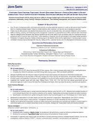 retired police officer resume police resume beautician retired police officer resume