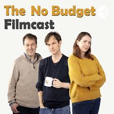 The No Budget Filmcast