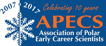 association of polar early career scientists early career early career workshop at arctic science summit week prague inter disciplinary coordination and multi stakeholder cooperation through the notion of