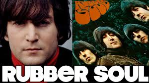 Ten Interesting Facts About The <b>Beatles</b>' <b>Rubber Soul</b> - YouTube