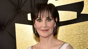 Whatever happened to <b>Enya</b>?