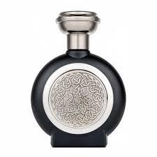 Fragrances : Nebulous - <b>Boadicea The Victorious</b> | Premiere Avenue
