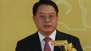 El actual viceministro de Finanzas de China, Li Yong, fue elegido hoy en Viena nuevo director general de la Organización de Naciones Unidas para el ... - Li-Yong-director-general-ONUDI_EDIIMA20130624_0258_4