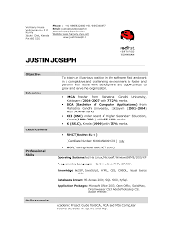 resume related to hotel management sales management lewesmr sample resume hotel resume management resume format