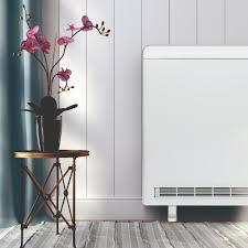 Elnur UK <b>Electric Heating</b> Solutions - Storage Heaters - <b>Electric</b> ...