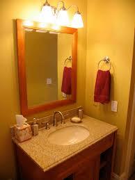 bathroom lighting fixtures ideas 2016 bathroom ideas designs bathroom lighting designs