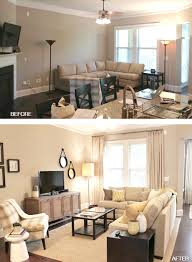 living room sofa ideas: ideas for small living room furniture arrangements