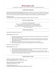 1000 Images About Resume On Pinterest Dental Assistant Resume ... resume design free resume templates for dental assistants sample resume for dental assistant student resume