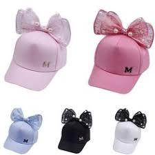 <b>NCMAMA</b> Sequin Ribbon Bows Set: 6-Pack Cute <b>Hair Bows</b> For ...
