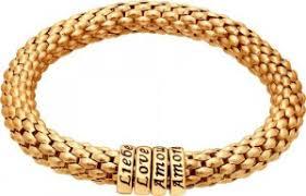 <b>Серебряные браслеты SOKOLOV</b> купить в интернет-магазине ...