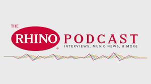 Rhino Podcast #009: <b>Graham Nash</b> – <b>Over</b> The Years - YouTube