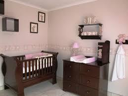 1000 ideas about dark wood nursery on pinterest wood nursery nursery furniture sets and nursery furniture baby girl nursery furniture