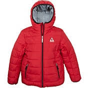 <b>Ski</b> & Snowboard <b>Jackets</b> | Best Price Guarantee at DICK'S