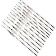 Китайские <b>инструменты для вязания</b>. <b>Инструменты для вязания</b> ...