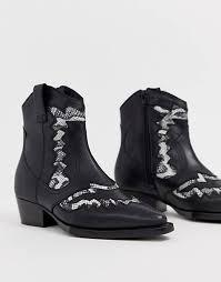 <b>Bronx</b> - <b>Обувь Bronx</b> - Сандалии <b>Bronx</b> - Женские сандалии <b>Bronx</b> ...