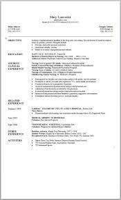 accountant tina resume template word      resume    vitae format for bsc nursing resume  resume template  nurse  old age carer  social worker  community worker resume template