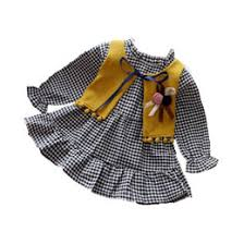 little <b>girls</b> cute <b>dress</b> style UK