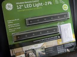 under cabinet lighting lighting3 free cabinet lighting 10traditional kitchen undercabinetlightingsystem 1024x681