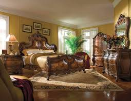 bedroom likable girls bedroom paint ideas just bedroom furniture sets with armoire plans design beautiful beautiful bedroom furniture sets