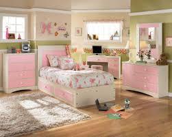 modern kids bedroom furniture sets with charming colorful design bedroom for girls and laminate flooring and charming kid bedroom design