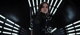 Майкл Джаккино написал <b>саундтрек Rogue One</b> за 4,5 недели ...
