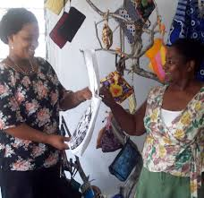 the latest tool for women entrepreneurs in tanzania cherie blair the