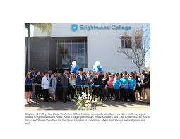 brightwood college san diego education corporation of brightwood college san diego education corporation of america office photo glassdoor