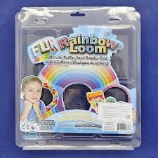 <b>Наборы для творчества</b> Rainbow <b>Loom</b>: Купить в Грозном | Цены ...