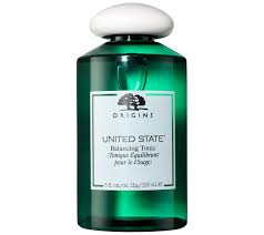 <b>Origins United State Balancing</b> Tonic 5 fl oz - QVC.com