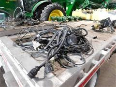 john deere wiring harness john image wiring diagram bigiron on john deere wiring harness